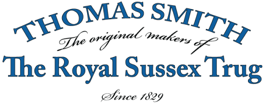 The Royal Sussex Trug
